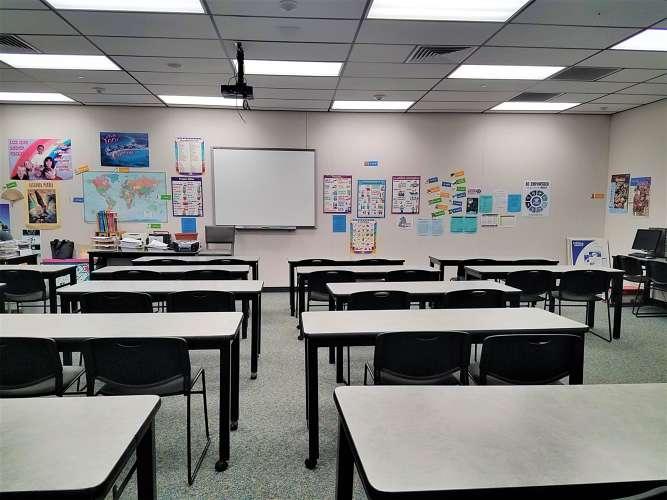 hma93267_general_classroom_1.1