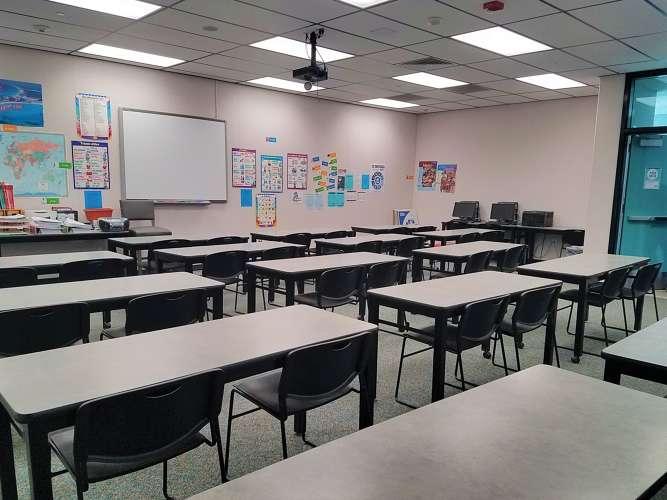 hma93267_general_classroom_1.2