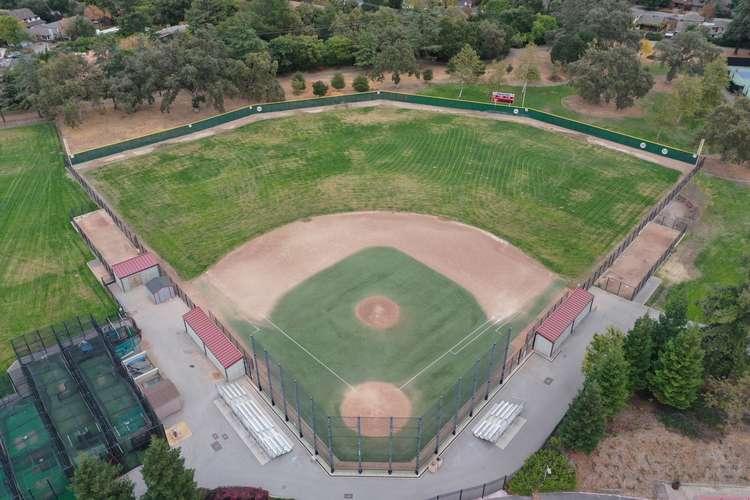 hmghs94306_Field - Baseball_1