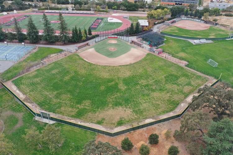 hmghs94306_Field - Baseball_2