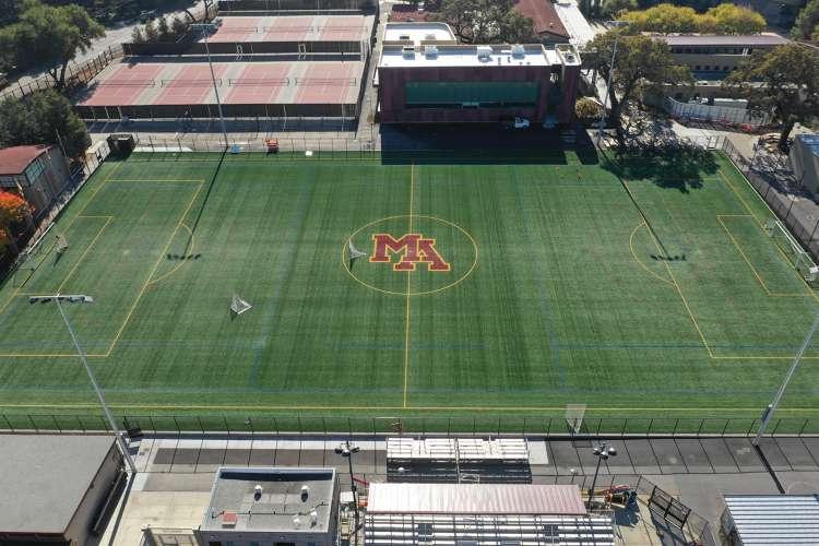 mahs94027_Field - Soccer_1