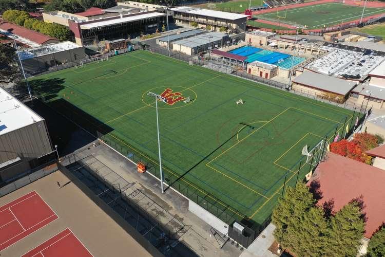 mahs94027_Field - Soccer_2