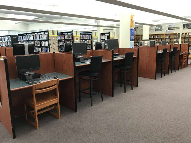 sbhs08852_general_library1.10
