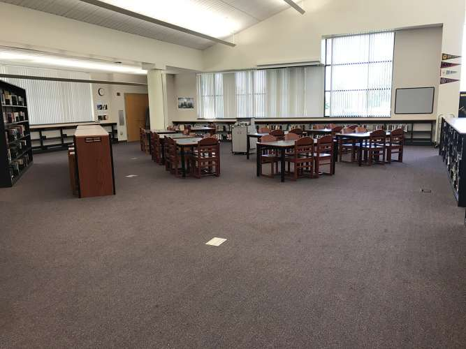 sbhs08852_general_library1.1