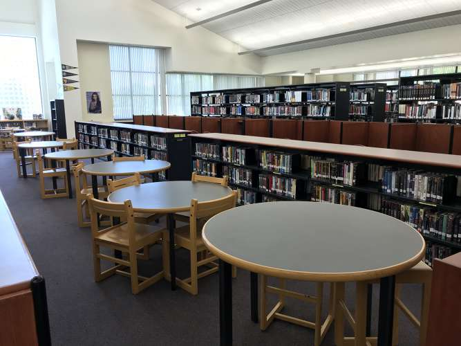 sbhs08852_general_library1.3