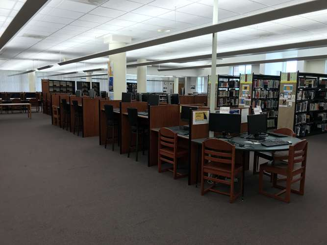 sbhs08852_general_library1.4