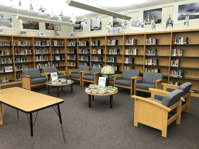 sbhs08852_general_library1.6