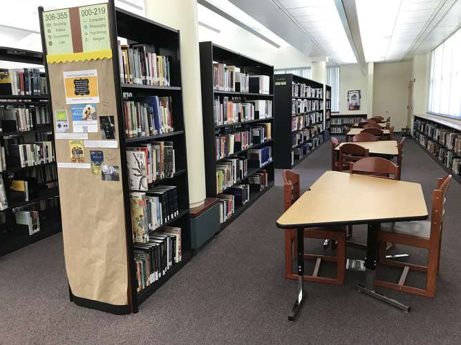 sbhs08852_general_library1.7