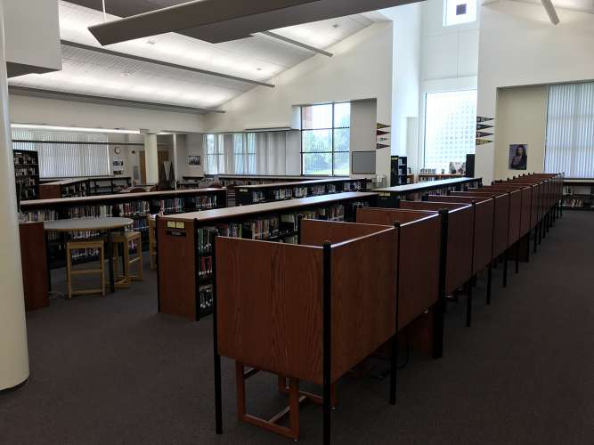 sbhs08852_general_library1.8