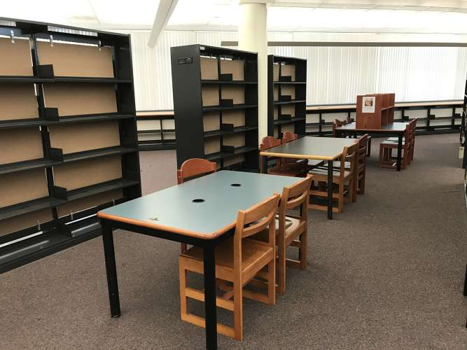 sbhs08852_general_library1.9