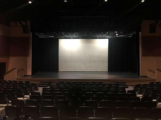 phs85297_theater_1.3