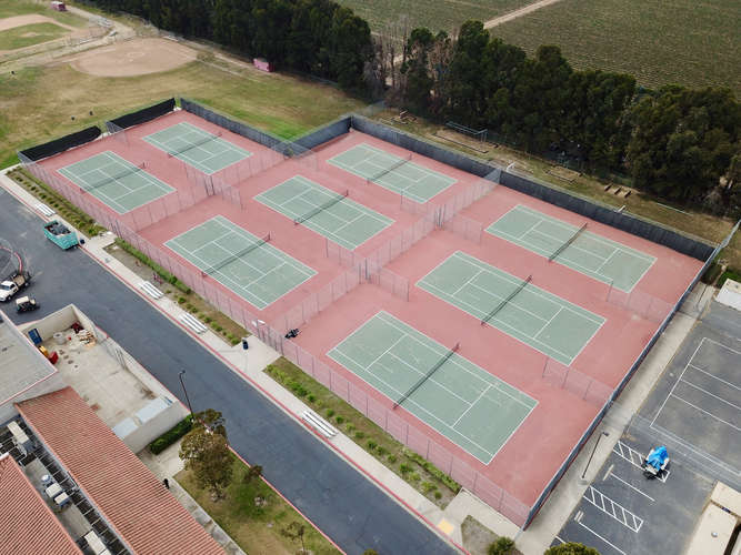 ohs93036_Tennis Courts_1