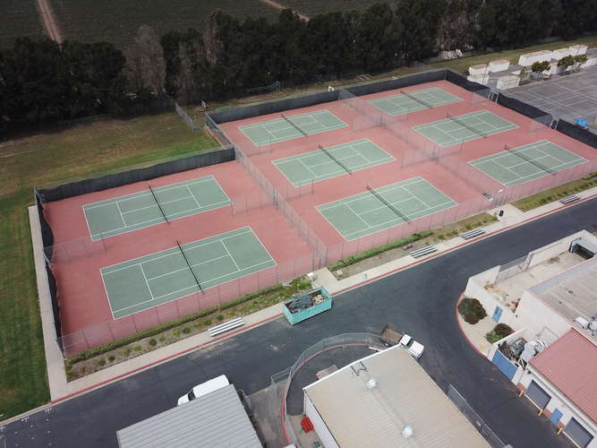 ohs93036_Tennis Courts_2