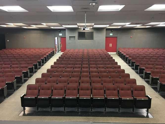 khs92806_theater_auditorium_1.2