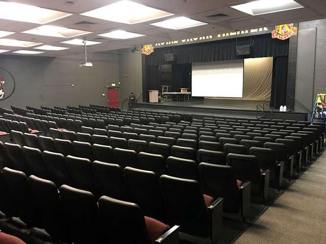 khs92806_theater_auditorium_1.3
