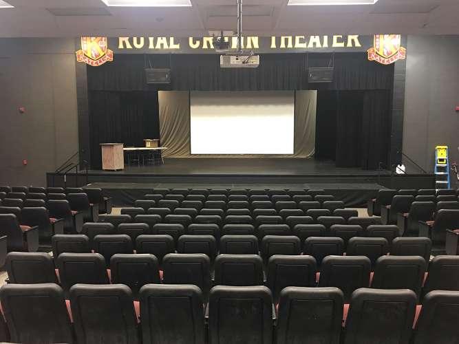 khs92806_theater_auditorium_1.4