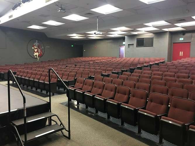 khs92806_theater_auditorium_1.1
