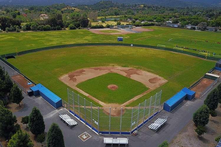 phs95118_field_baseball1.1