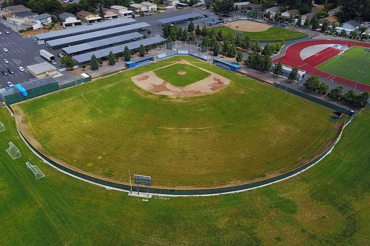 phs95118_field_baseball1.2