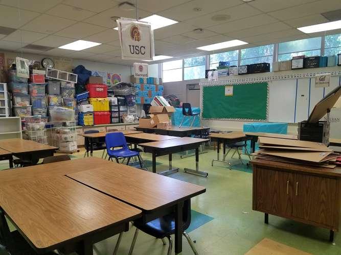 cbes90220_general_classroom_1.2