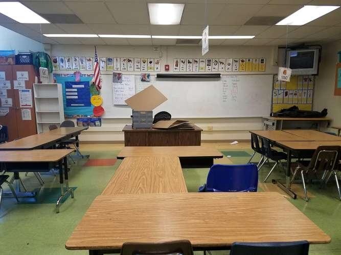 cbes90220_general_classroom_1.3
