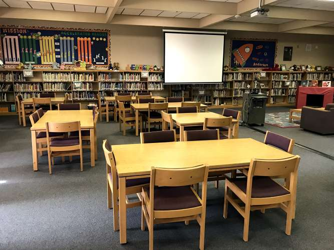 aes85224_general_library_1.3