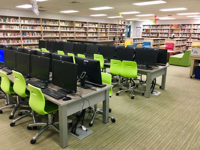ces95035_Library_1