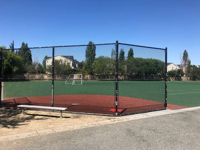 ade95133_field_field-soccer_1.1