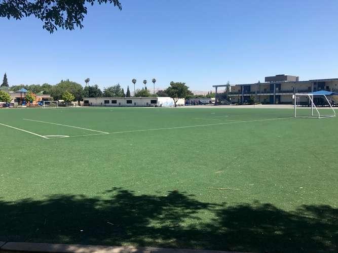 ade95133_field_field-soccer_1.3