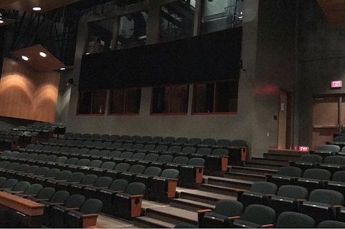 ashs_theater_4