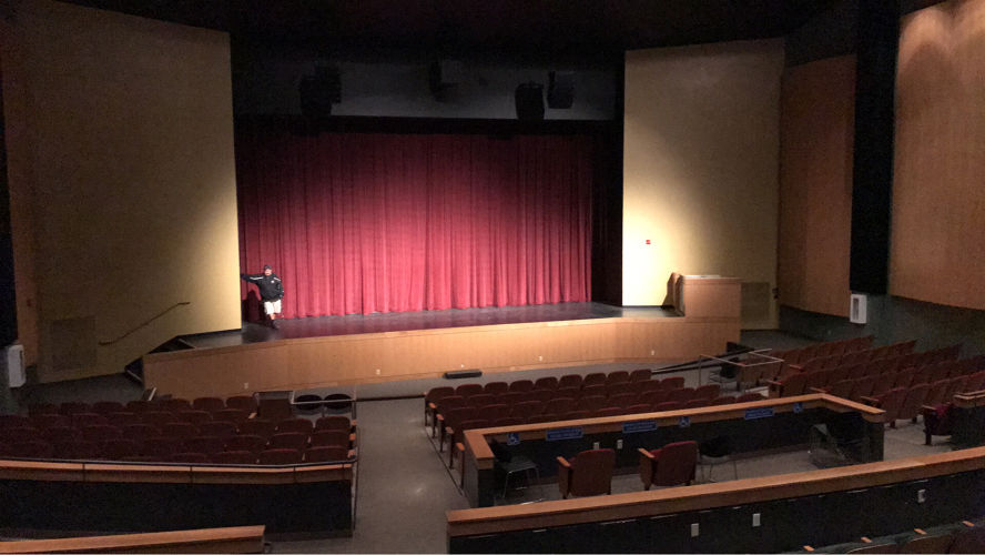 ashs_theater_5