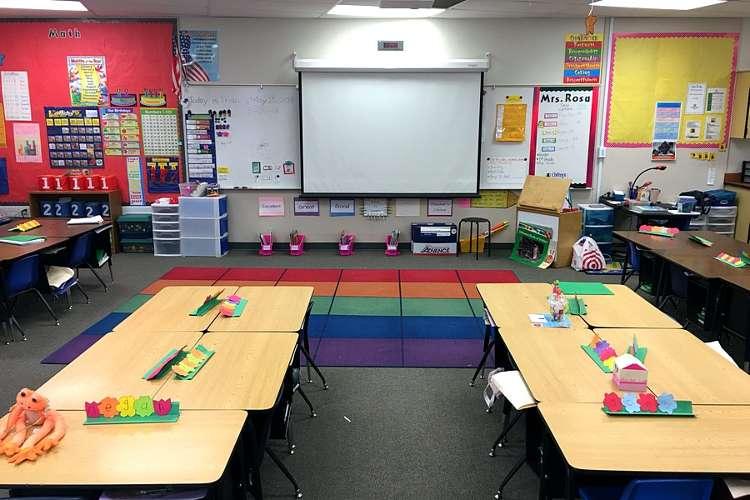 fes94588_general_classroom_1.1
