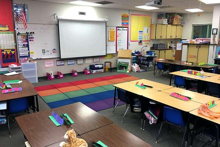 fes94588_general_classroom_1.2