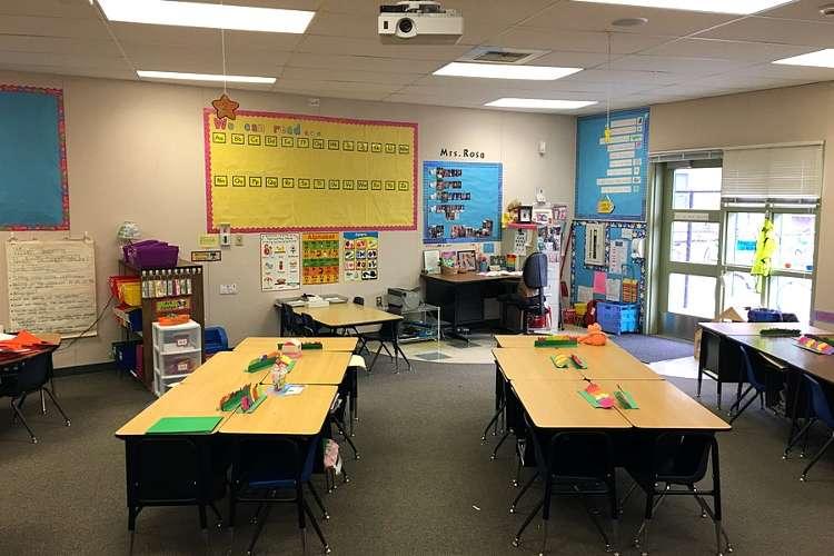 fes94588_general_classroom_1.3