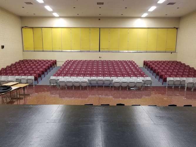 crah38128_Auditorium_2