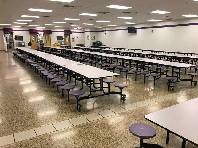 ases30135_general_cafeteria_1.1