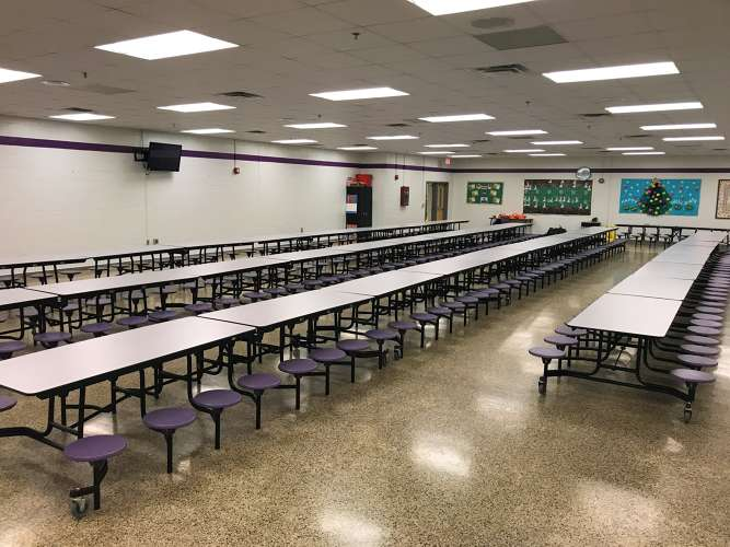 ases30135_general_cafeteria_1.2
