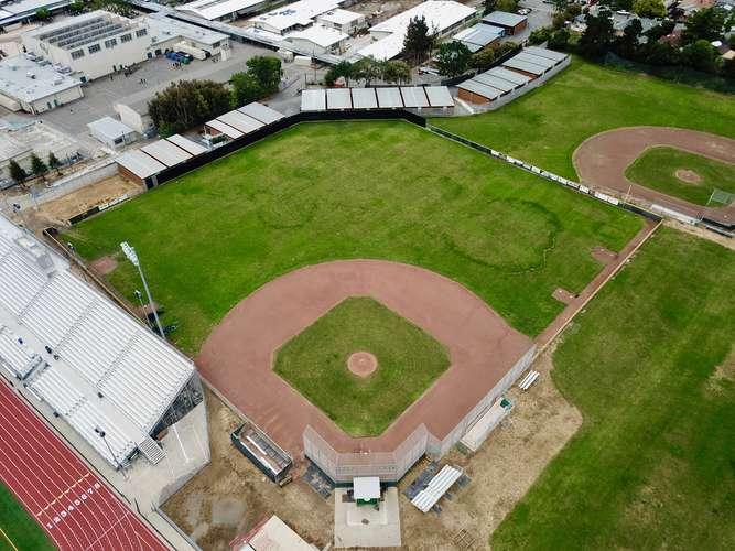 cvhs94546_Field - Baseball 1 - Varsity (C)_1