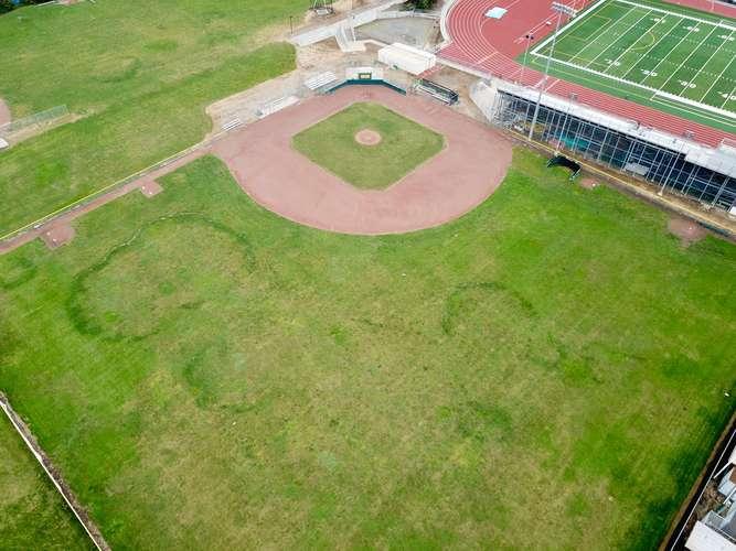 cvhs94546_Field - Baseball 1 - Varsity (C)_2