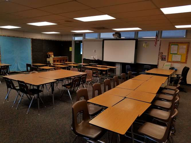 cms93021_Classroom Standard_1