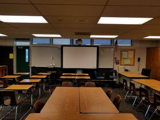 cms93021_Classroom Standard_2