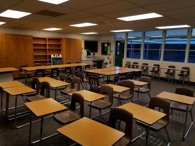 cms93021_Classroom Standard_3