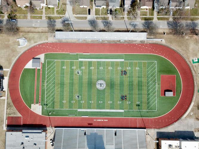 nhs73069_Harve Collins Football Stadium_4