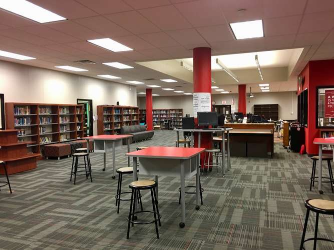 spms29229_Library_1