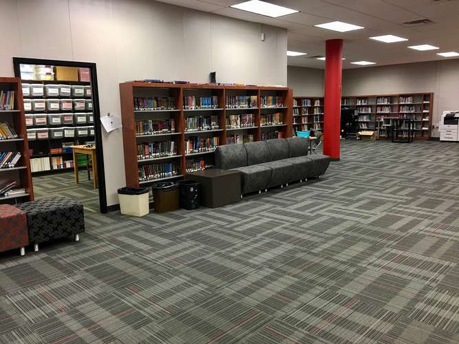 spms29229_Library_2