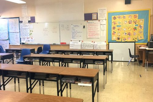 hves95204_classroom_1