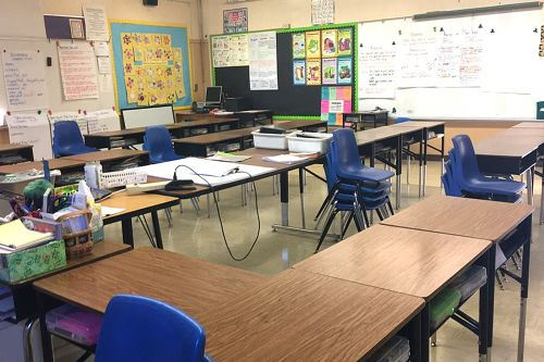 hves95204_classroom_3