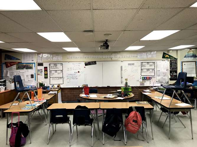 aes91767_general_classroom_1.1