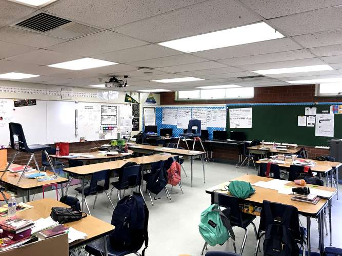aes91767_general_classroom_1.2