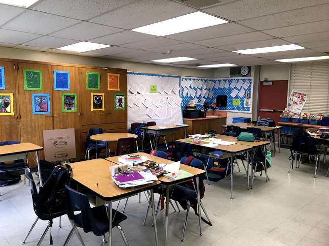aes91767_general_classroom_1.3